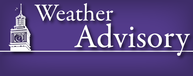 Weather Advisory-01