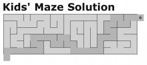 kids_maze_ans20130128