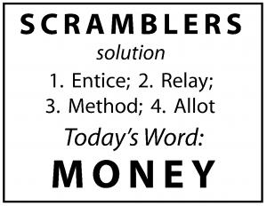 scramblers_ans20130121