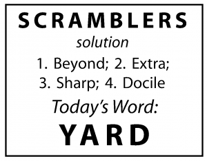 scramblers_ans20130128