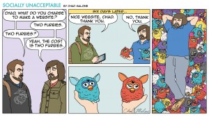 The-Cost-of-Furbies