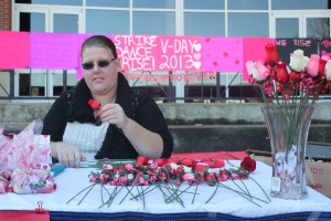 Women's Violence Protest(V-Day)_laura praseutkoun_075