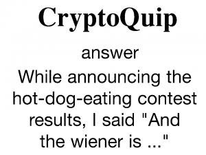 cryptoquip_ans20130204(1)