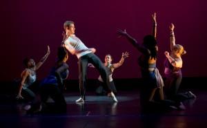 Dance_Sheffield_005
