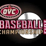 2013 OVC Baseball Tournament Preview