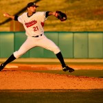 Austin Peay Completes Sweep at UT-Martin