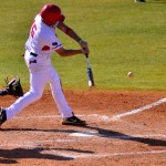 Austin Peay Edges Out SIU Edwardsville