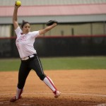 APSU Softball 2014 Schedule Announced
