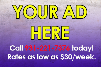 Standing_Web_Ad