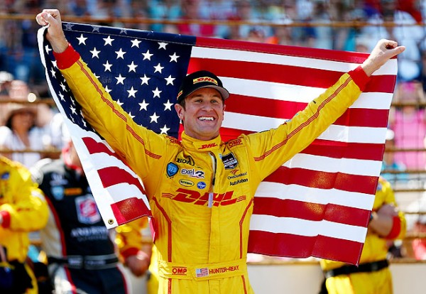 140525165251-ryan-hunter-reay-wins-indy-500-single-image-cut