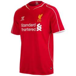 Liverpool-2014-15-Home-Kit11-250x250