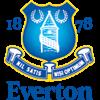 Logo-Everton.png