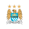 Manchester_City_1997-100x100