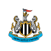 Newcastle_1988-100x100