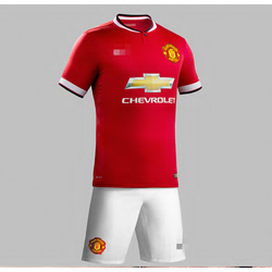 l_the-new-season-14-15-manchester-united-home-kit-shorts-9135
