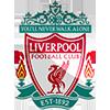 liverpool-logo-11