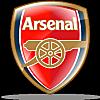 th_arsenal-fc-logo