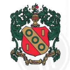 AGD Crest