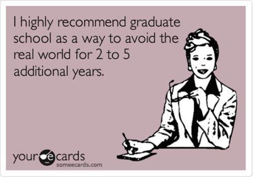 graduate-school_1338542678_epiclolcom
