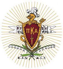 pka-crest