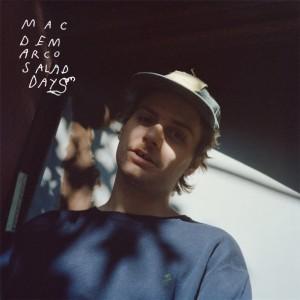 Mac_DeMarco_Salad_Days