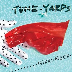 tune yards