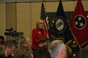 20; Fort Campbell Listening Session; Marina Head_65