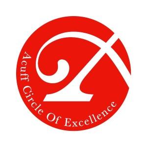 Acuff_circle_logo