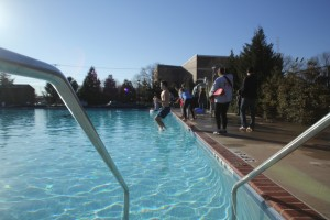 05; Polar Plunge; Chris Malone 6