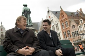 1360022524-in-bruges-ken-and-ray1