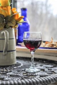26; Wine; Chris Malone 2