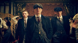 3039494-poster-p-2-weird-name-stellar-production-why-peaky-blinders-is-the-years-most-immersive-crime-seri