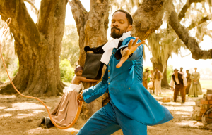 Django-Unchained-Wallpapers13