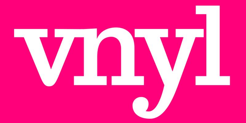 VNYL: the Netflix of vinyl