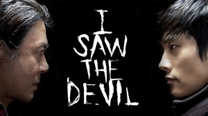i-saw-the-devil-5083b71d1157f