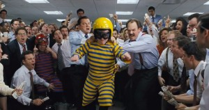 the-wolf-of-wall-street-trailer-movies-dwarf