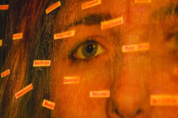 19; Thin Skin Exhibit; LeAnn Endsley-7 DONE