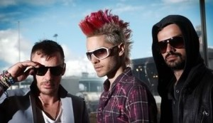 30-seconds-mars-2010