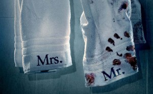 good-marriage-poster_612x380_1