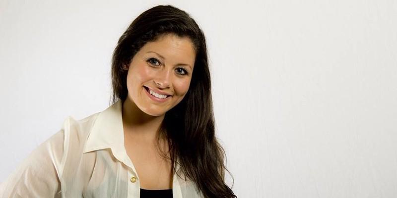 APSU senior Kirkpatrick gains experience through internships, prepares for graduation