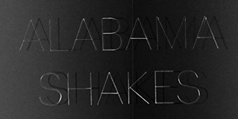 Alabama Shakes shakin' up soul