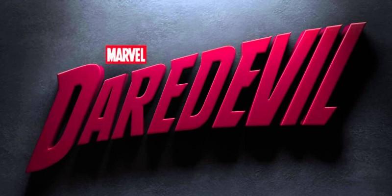 Netflix's 'Daredevil' dark and bloody