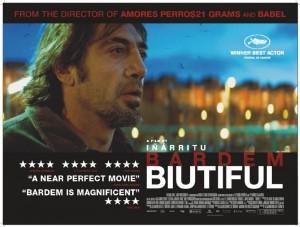 Biutiful-Poster