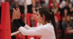 20151106 Volleyball vs SEMO-Bailey Jones-16.JPG