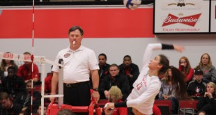 20151106 Volleyball vs SEMO-Bailey Jones-29.JPG