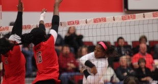 20151106 Volleyball vs SEMO-Bailey Jones-32.JPG