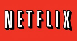 1000px-Netflix_logo
