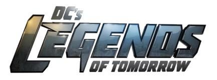 DC's_Legends_of_Tomorrow_Logo