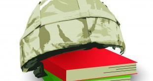 army helmet and books-01.jpg