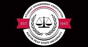 sga logo for web.png